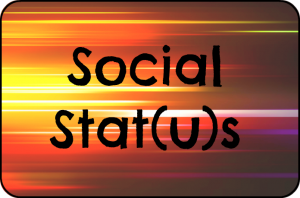 Social Stats